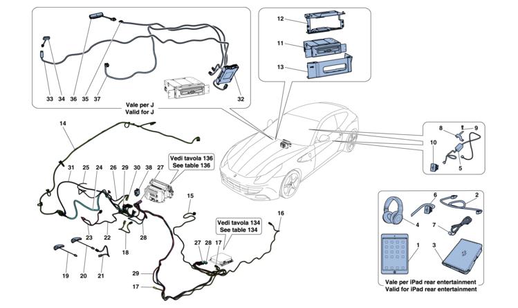 Awesome Ferrari 456 Wiring Diagram Wiring Diagram Wiring Cloud Brecesaoduqqnet