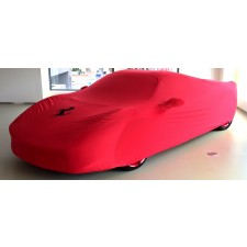 CAR COVER KIT,360