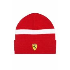 2963de771e9 Algar Ferrari of Pennsylvania s Dealership of High Performance ...