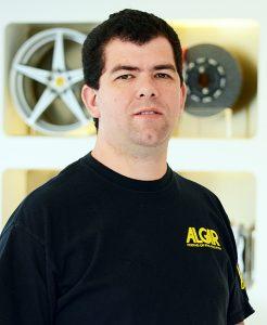 John-Technician