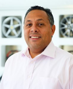 Jorge Figueroa-SalesManager