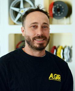 MikeV-Technician