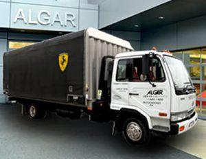 box-storage-transport_large