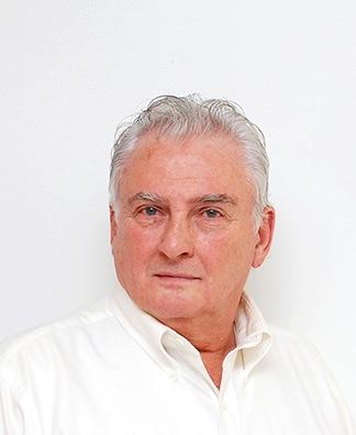 Livio Ramani
