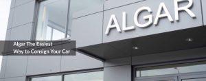 Algar Consign 2880x1130-01