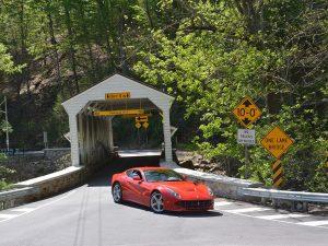 1.Algar_F12_Valley_Forge_Covered_Bridge