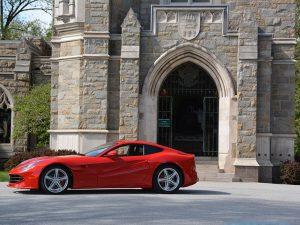 14.Algar_F12_GW_chapel_entrance