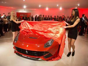 296-Ferrari-Berlinetta