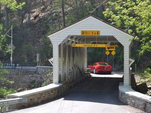3.Algar_F12_Rear_Covered_Bridge
