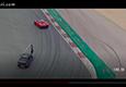 SF90 Video2 - 115x80