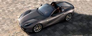Ferrari812-Carosel1-1440x565