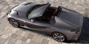Ferrari812-Innovation-560x280