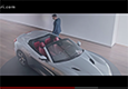 PortoM_Video2-115x80