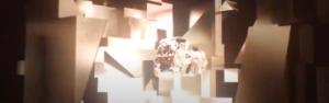 296-Video-1150x360